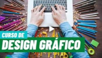 design-grafico-curso