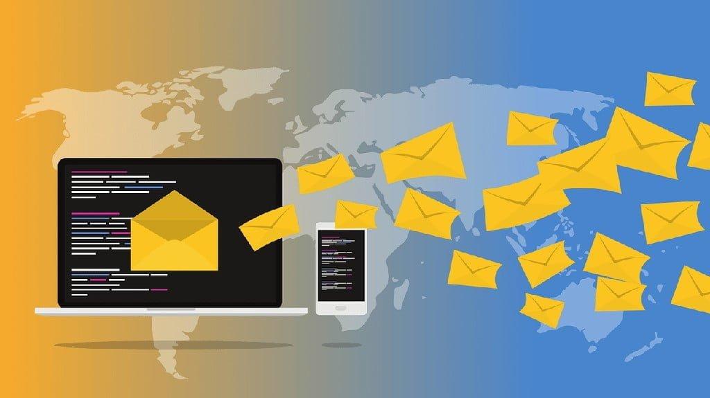 Email Automático (13 Dicas Email Marketing)