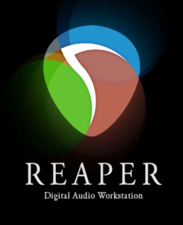 download reaper crackeado