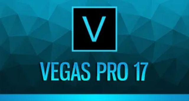 download Sony Vegas