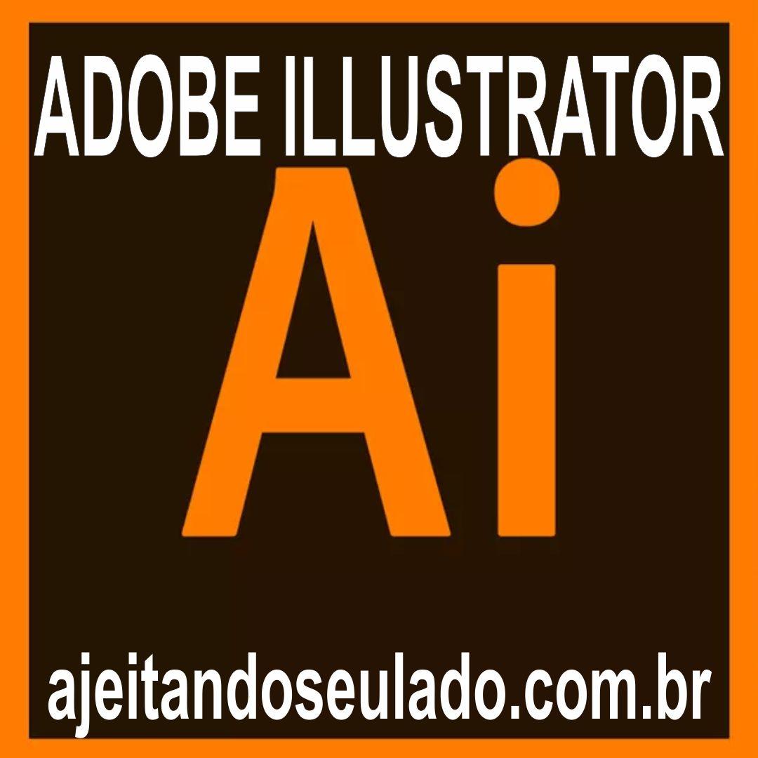 Tutorial illustrator 2020