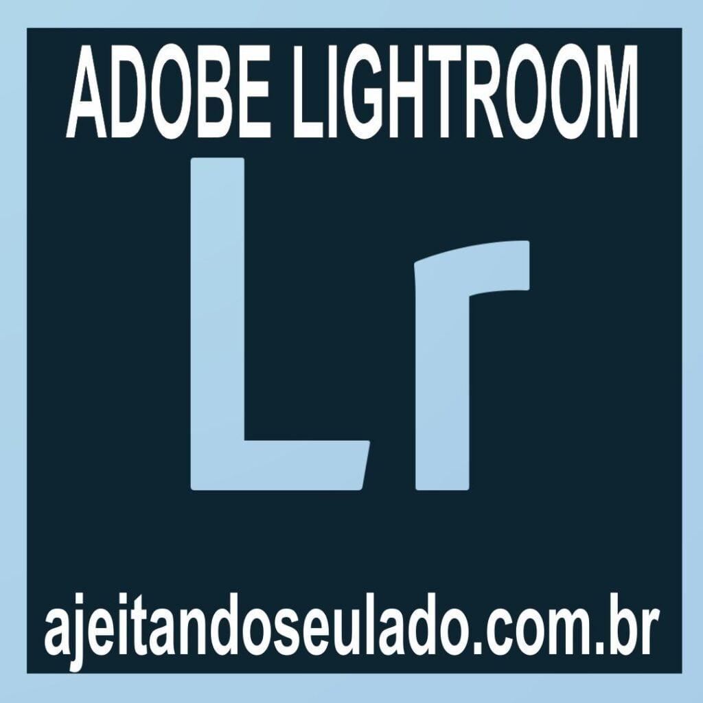 Lightroom free