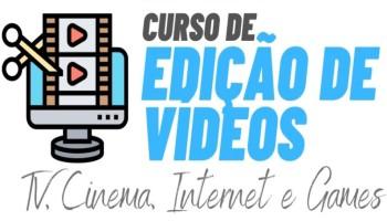 aula gratuita de edição de video