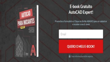 e-book gratuito autocad expert