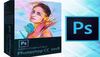 download photoshop 2018